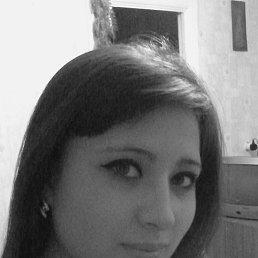 Татьяна, 25 лет, Киров