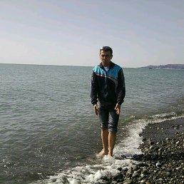 zaynobidin, 36 лет, Сафоново