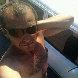 Евгений, 49 лет, Купянск Узловой