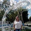 Фото Ольга, Киев, 41 год - добавлено 25 апреля 2017