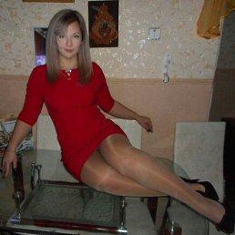 Ляля, 29 лет, Щекино