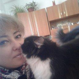 Катеринка, 30 лет, Новонукутский