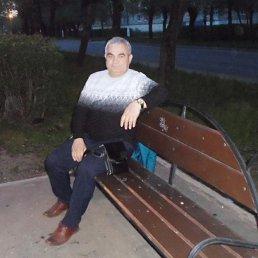Сергей, 60 лет, Рошаль