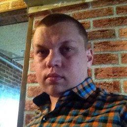 Михаил, 29 лет, Лесной
