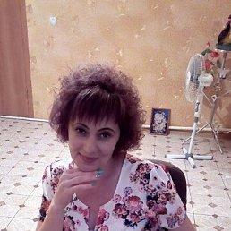 .Ольга, 45 лет, Каневская