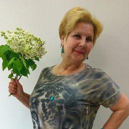 Светлана, Московский, 56 лет