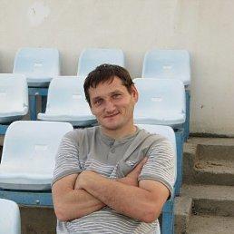 Александр, 42 года, Теплодар
