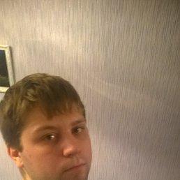 Кирилл, 24 года, Воскресенск