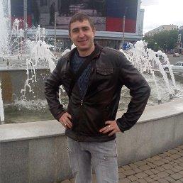 Евгений, Щигры, 29 лет