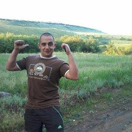 Emin, 33 года, Перевальск