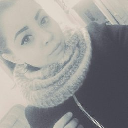 Анастасия, 20 лет, Камень-на-Оби