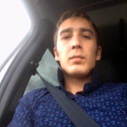Артур, 30 лет, Заводоуковск