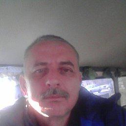 Виктор, 53 года, Усть-Донецкий