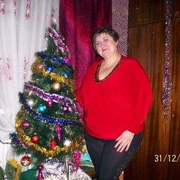 Светлана, 50 лет, Кировское