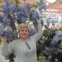 Фото Nadezhda, Москва, 57 лет - добавлено 10 мая 2017