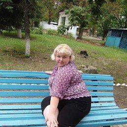 Наташа, 27 лет, Попасная