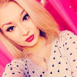 Валерия, 24 года, Муравленко