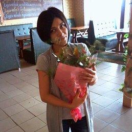 Катрина, 23 года, Богородицк