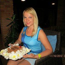 Наталия, 38 лет, Херсон