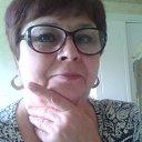 Фото Татьяна, Магнитогорск, 58 лет - добавлено 12 июля 2017