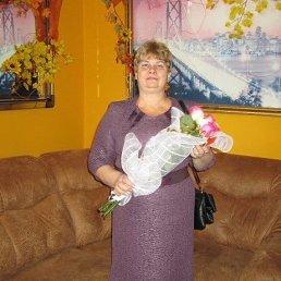 Ольга, 60 лет, Каменское