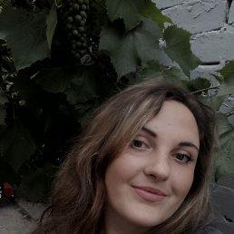 Катюша, 27 лет, Фастов