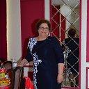 Фото Надежда, Астрахань, 62 года - добавлено 13 мая 2017