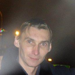юрий, 38 лет, Калининец