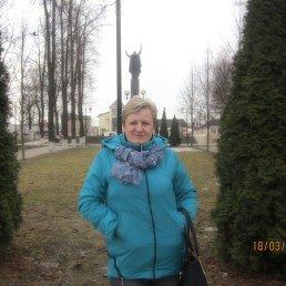 Наталья, 56 лет, Можайск