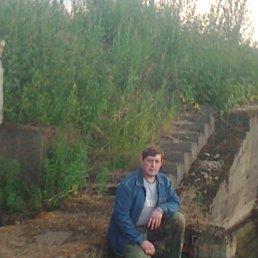 Сергей, 29 лет, Чусовой