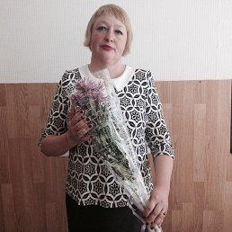 Алевтина, 51 год, Челябинск