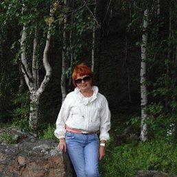 Тамара, 56 лет, Иркутск