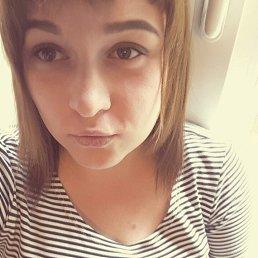 Александра, 24 года, Орехово-Зуево