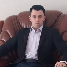 Олег, 30 лет, Сумы