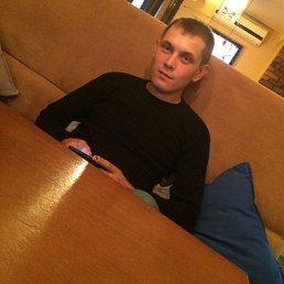 Ильназ, 28 лет, Барыш