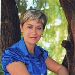 Инна, 49 лет, Воронеж