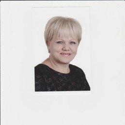 Людмила, 60 лет, Чугуев