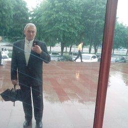 Фото Ануар, Пятигорск - добавлено 14 июня 2017