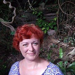 Елена, Хабаровск, 52 года