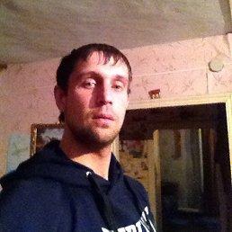 Григорий, 29 лет, Коркино