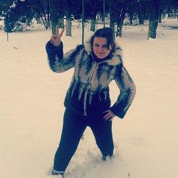 Tanya, 23 года, Кочубеевское
