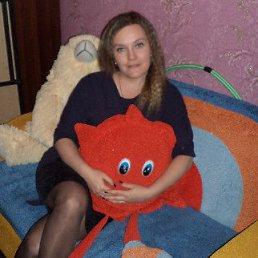 Наталья, 37 лет, Шахтерск