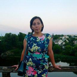 Оксана, 38 лет, Белая Церковь