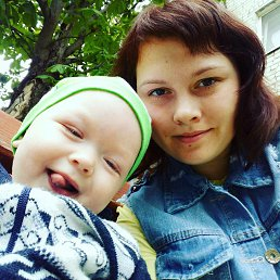 Дарья, 24 года, Вольск