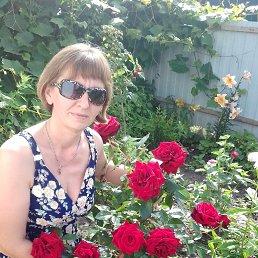 Наталья, 40 лет, Брянск