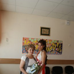 Ирина, 55 лет, Заинск