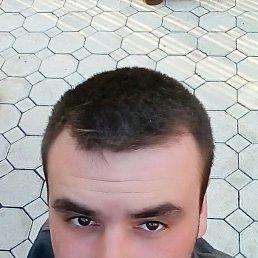 Ромчик, 28 лет, Харцызск