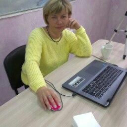 Татьяна, 48 лет, Снежное