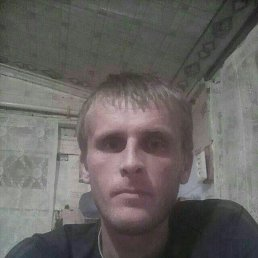 Александр, 33 года, Чертково