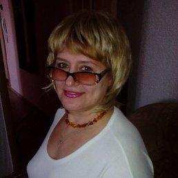Ирина, 59 лет, Апастово